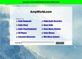 ampworld.com
