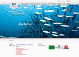 amq.com.vn