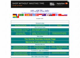 amquix.info