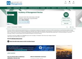 amr.aom.org
