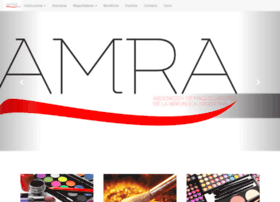 amra.com.ar