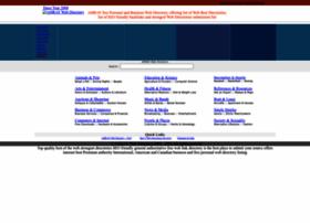 amray.com