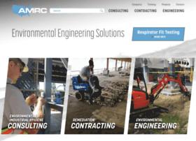 amrc-environmental.com