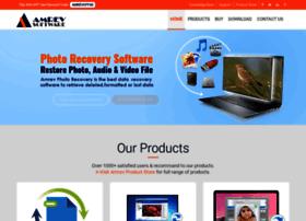 amrevsoftware.com