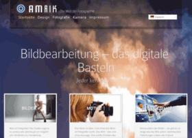 amrik.com.br