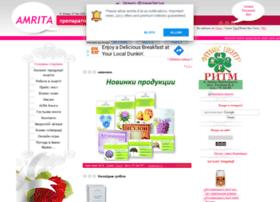 amrita-if.at.ua