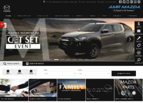 amrmazda.com.au