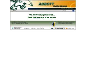 ams-smfc-ca.schoolloop.com