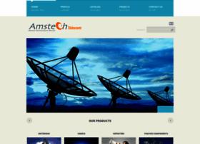 ams-tech.com