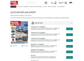 ams-webshop.de