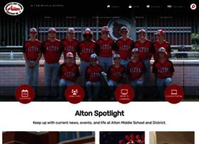 ams.altonschools.org