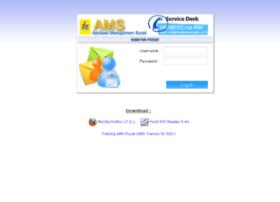 ams.pln.co.id