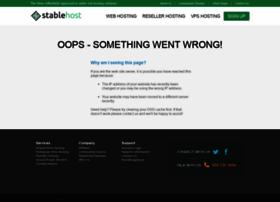 ams23.stablehost.com