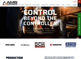 amscontrols.com
