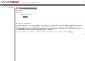 amseastds.service-now.com