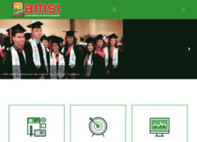 amsi.gov.pr