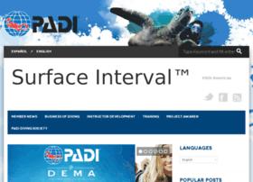 amsi.padi.com