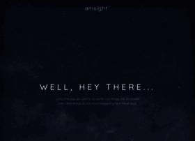 amsight.com