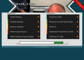 Amsik.com