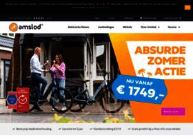 amslod.nl