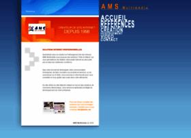 amsm.net