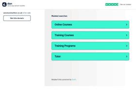 amsmusictuition.co.uk