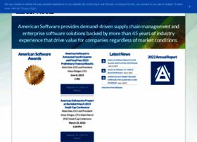 amsoftware.com