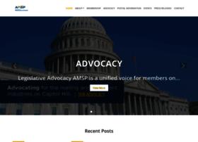 amsp.org