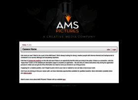 amspictures.iapplicants.com