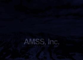 amss.com