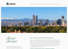 amstar.com