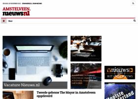 amstelveen.nieuws.nl