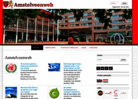 amstelveenweb.com