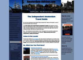 amsterdam-advisor.com