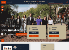 amsterdam-athome.nl