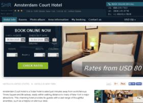 amsterdam-court-nyc.hotel-rv.com