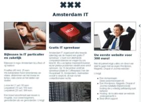 amsterdam-it.nl