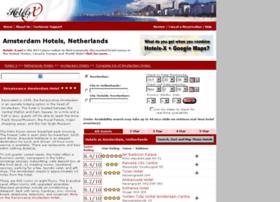amsterdam-nl.hotels-x.net