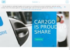 amsterdam.car2go.com