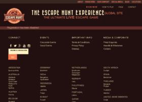 amsterdam.escapehunt.com