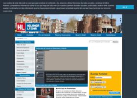 amsterdam.holandalatina.com
