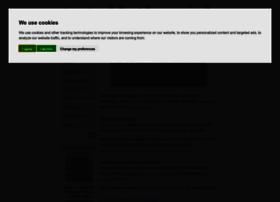 amsterdam.info