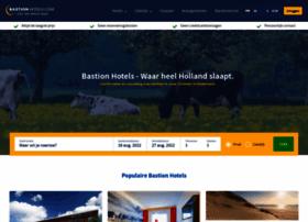 amsterdamairporthotel.com