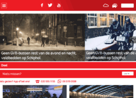 amsterdaminc.tv