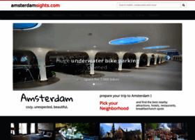 amsterdamsights.com