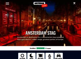 amsterdamstag.com