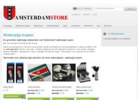 amsterdamstore.nl