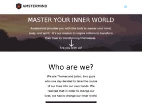 amstermind.com