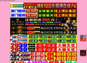amstocktips.com