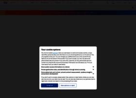 amstrad.com